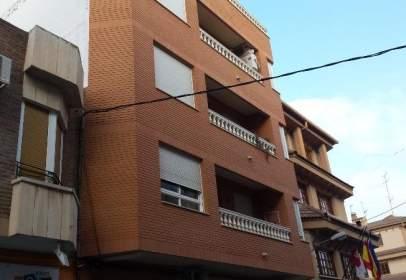 Duplex in calle Francisco Cano Fontecha, nº 3